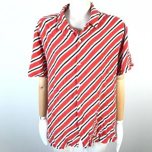 Topman shirt